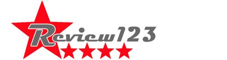 REVIEW 123